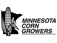 MN Corn Growers logo 200