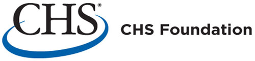 CHS-Foundation-logo.jpg